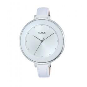 Дамски часовник Lorus - RG241LX9