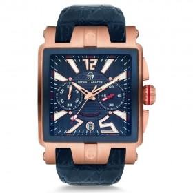 Мъжки часовник SERGIO TACCHINI HERITECH ST.9.101.05
