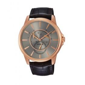 Мъжки часовник Lorus - RP504AX9