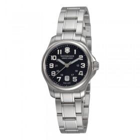 Дамски часовник Victorinox - 241456