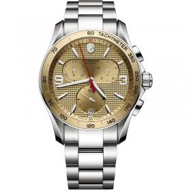 Мъжки часовник Victorinox - 241658