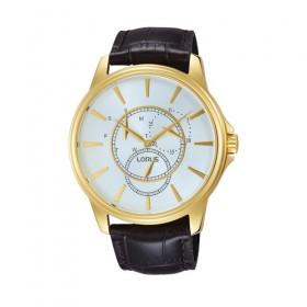 Мъжки часовник Lorus - RP506AX9
