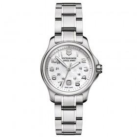 Дамски часовник Victorinox - 241458