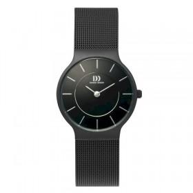 Дамски часовник Danish Design - IV64Q732