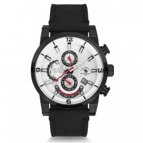 Мъжки часовник Santa Barbara Polo & Racquet Club LEGEND SB.2.1112.1