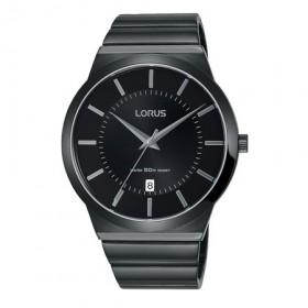 Мъжки часовник Lorus - RS963CX9
