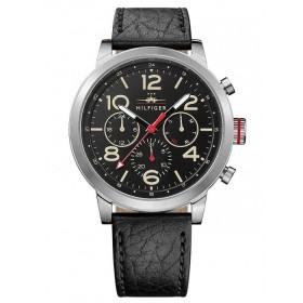 Мъжки часовник Tommy Hilfiger Jake - 1791232
