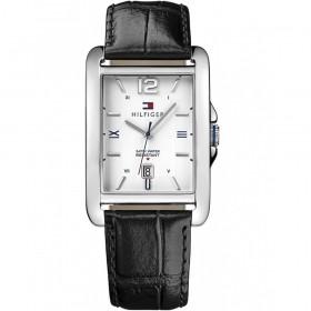 Мъжки часовник Tommy Hilfiger Jack - 1791200