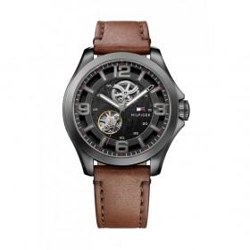 Мъжки часовник Tommy Hilfiger Bruce - 1791280