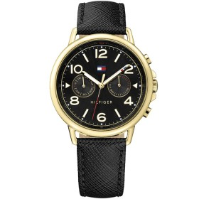 Дамски часовник Tommy Hilfiger Casey - 1781735