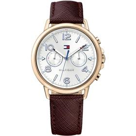Damski часовник Tommy Hilfiger Casey - 1781734