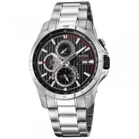 Мъжки часовник Festina - F16995/4