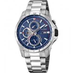 Мъжки часовник Festina - F16995/3