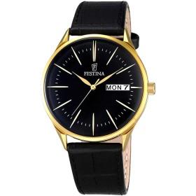 Мъжки часовник Festina - F6838/3