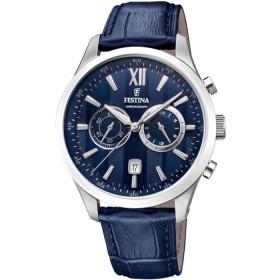 Мъжки часовник Festina - F16996/3