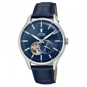 Мъжки часовник Festina - F16975/2