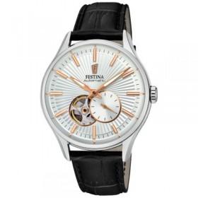 Мъжки часовник Festina - F16975/1