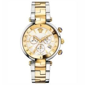 Дамски часовник Versace Revive - VAJ05 0016