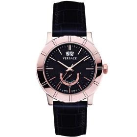 Мъжки часовник Versace Acron - 18A00D009 S009