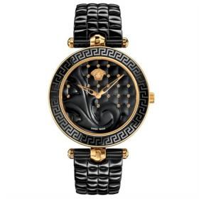 Дамски часовник Versace Vanitas Ceramic - VAO04 0016