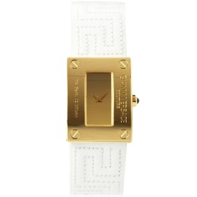 Дамски часовник Versace V-couture - 72Q70D999 S001