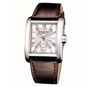 Мъжки часовник Raymond Weil Don Giovanni - 2875-STC-00658