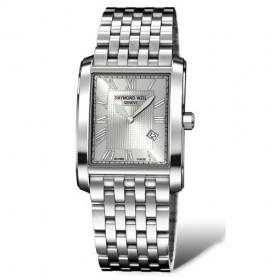 Мъжки часовник Raymond Weil Don Giovanni - 9975-ST-00659