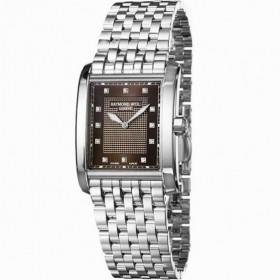 Мъжки часовник Raymond Weil Don Giovanni - 9975-ST-70081