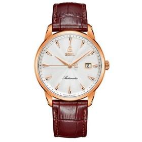 Мъжки часовник Ernest Borel - GGR9160-212BR