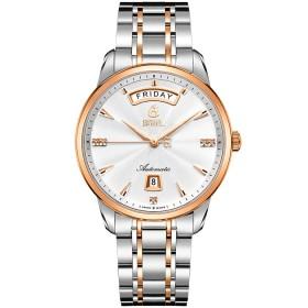 Мъжки часовник Ernest Borel - GBR9160W-221