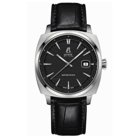 Мъжки часовник Ernest Borel - GS901S-5522BK