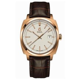 Мъжки часовник Ernest Borel - GGR901S-4529BR
