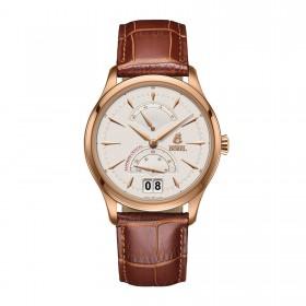 Мъжки часовник Ernest Borel - GGR907-98191BR