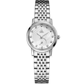 Дамски часовник Ernest Borel - LS809L-4590