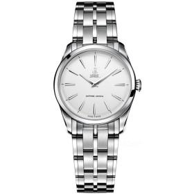 Дамски часовник Ernest Borel - LS906-2822