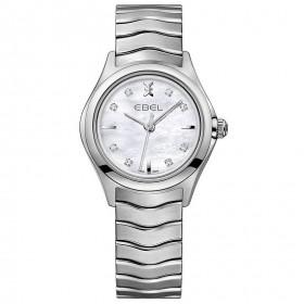 Дамски часовник Ebel Wave - 1216193
