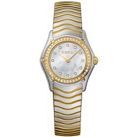 Дамски часовник Ebel Classic - 1215262