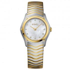 Дамски часовник Ebel Classic - 1215371