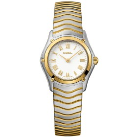 Дамски часовник Ebel Classic - 1215643