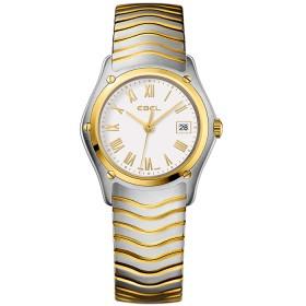 Дамски часовник Ebel Classic - 1215646