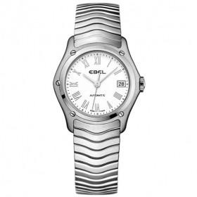 Дамски часовник Ebel Classic - 1216001