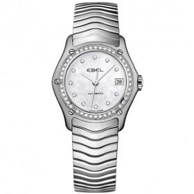 Дамски часовник Ebel Classic - 1216003