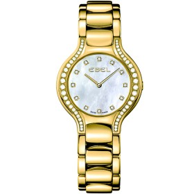 Дамски часовник Ebel Beluga - 1215874