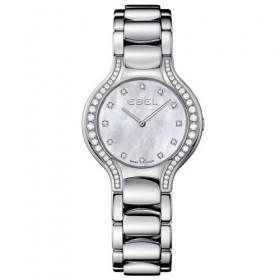 Дамски часовник Ebel Beluga - 1215855