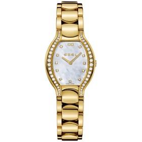 Дамски часовник Ebel Beluga - 1215920