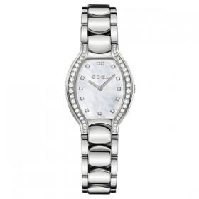 Дамски часовник Ebel Beluga - 1215924