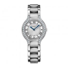 Дамски часовник Ebel Beluga - 1216069