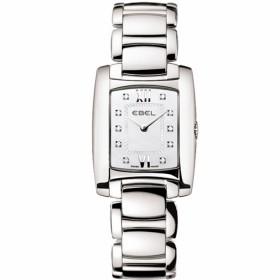 Дамски часовник Ebel Brasilia - 1215743