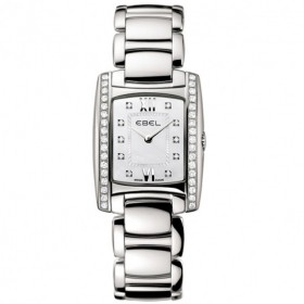 Дамски часовник Ebel Brasilia - 1215607