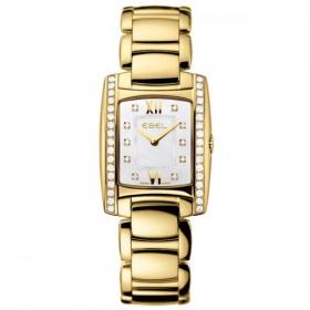 Дамски часовник Ebel Brasilia - 1215613